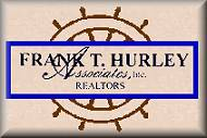 Hurley Associates